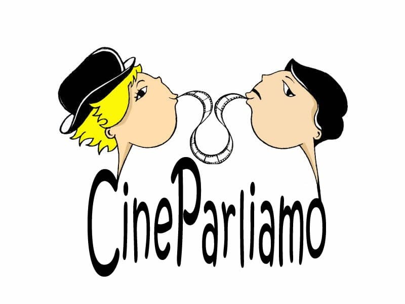 cineparliamo